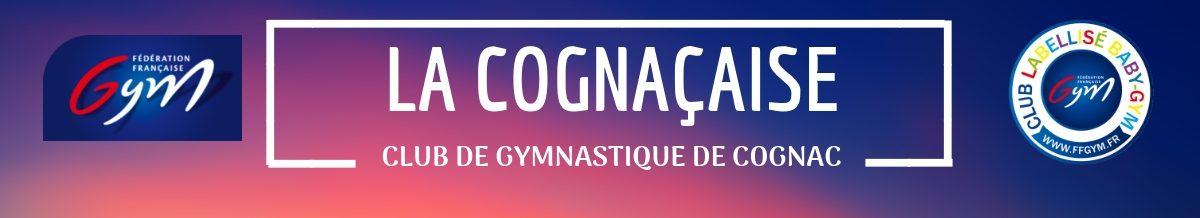 La Cognaçaise